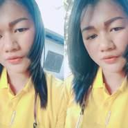 user_eq6310's profile photo