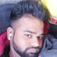 ashishj587669's profile photo
