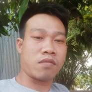nguyenv302751's profile photo