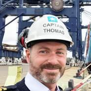 captaint336880's profile photo