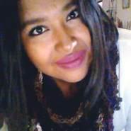 arielle572916's profile photo