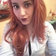 allie84406's profile photo