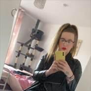 lorelei355877's profile photo