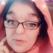 gwendolyn759617's profile photo