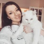 callie765601's profile photo