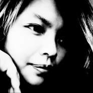 aziellaa's profile photo