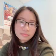 annabella226492's profile photo
