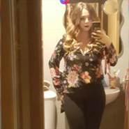 lola252728's profile photo