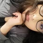 ashley824957's profile photo