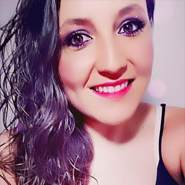 meredith500209's profile photo