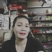 roseb964742's profile photo