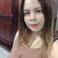 useryp962233's profile photo