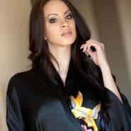 melissad985472's profile photo