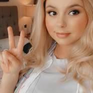 joana398834's profile photo
