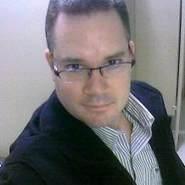 morganto's profile photo
