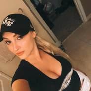 issabelarose's profile photo