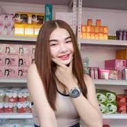 chloe241086's profile photo