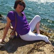 murielg342368's profile photo
