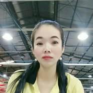 cheryc518585's profile photo