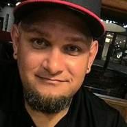 Lipillo's profile photo