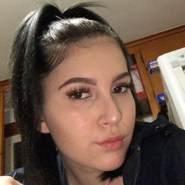 lydia481444's profile photo