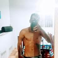 joelj76's profile photo