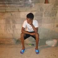 dariela278573's profile photo