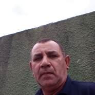 luizb73's profile photo