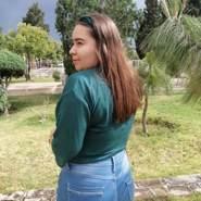 fiona48371's profile photo