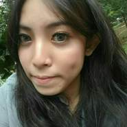 yuliana29067's profile photo