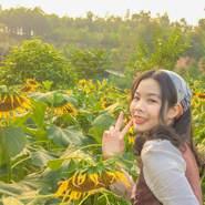 ngocl821082's profile photo