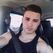 johnson_4737's profile photo