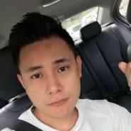 raymondson673847's profile photo