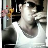pedror547459's profile photo