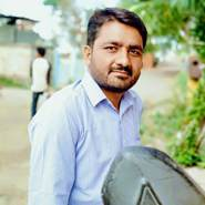 sanjeevb688942's profile photo