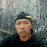 ujang046539's profile photo