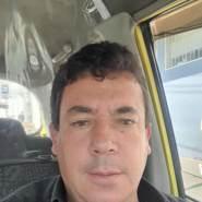 miguelc401533's profile photo