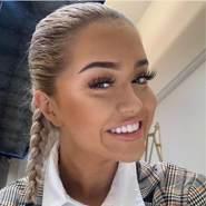 ann123358's profile photo