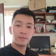 chungl774954's profile photo