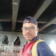 simrank718912's profile photo