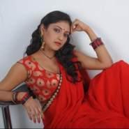laila301936's profile photo