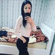 ionelam338257's profile photo