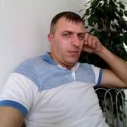edgara320723's profile photo