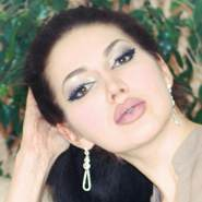 ariah843369's profile photo