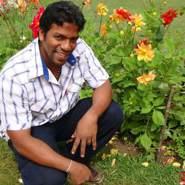 janakar826100's profile photo