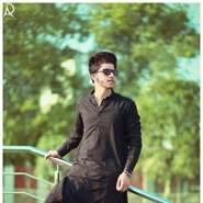 hamzam213871's profile photo