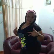 jackelin986079's profile photo