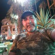 maherk293823's profile photo
