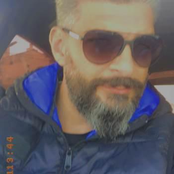 yousef118219_Liban-Nord_Single_Male