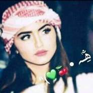 shoshh824559's profile photo